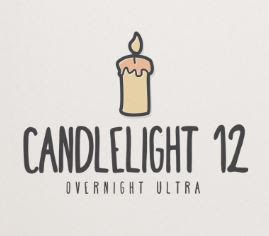 Candlelight 12 - Overnight Ultra