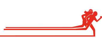Medved Running & Walking Outfitters