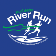 Rochester River Run/Walk 5K - Medved Running & Walking Outfitters