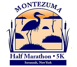 Montezuma Half Marathon and 5k