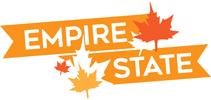 Empire State Marathon and Half Marathon