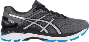 Asics GT 2000 5 Running Shoe - Men's