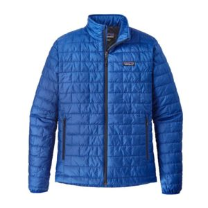 Winter Clothing Markdowns