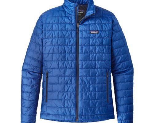 Winter Clothing Markdowns