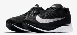Nike Zoom Fly Running Shoe for Women