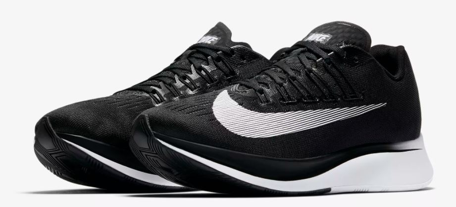 0d26aad19506 The Nike Zoom Fly Has Arrived! - Medved Running   Walking Outfitters