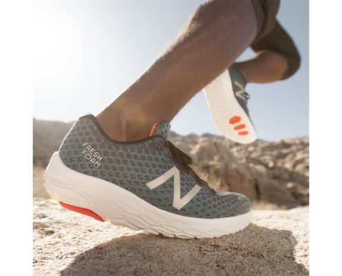 New Balance Fresh Foam Beacon - Men