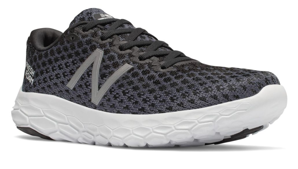 New Balance Fresh Foam Beacon - Women