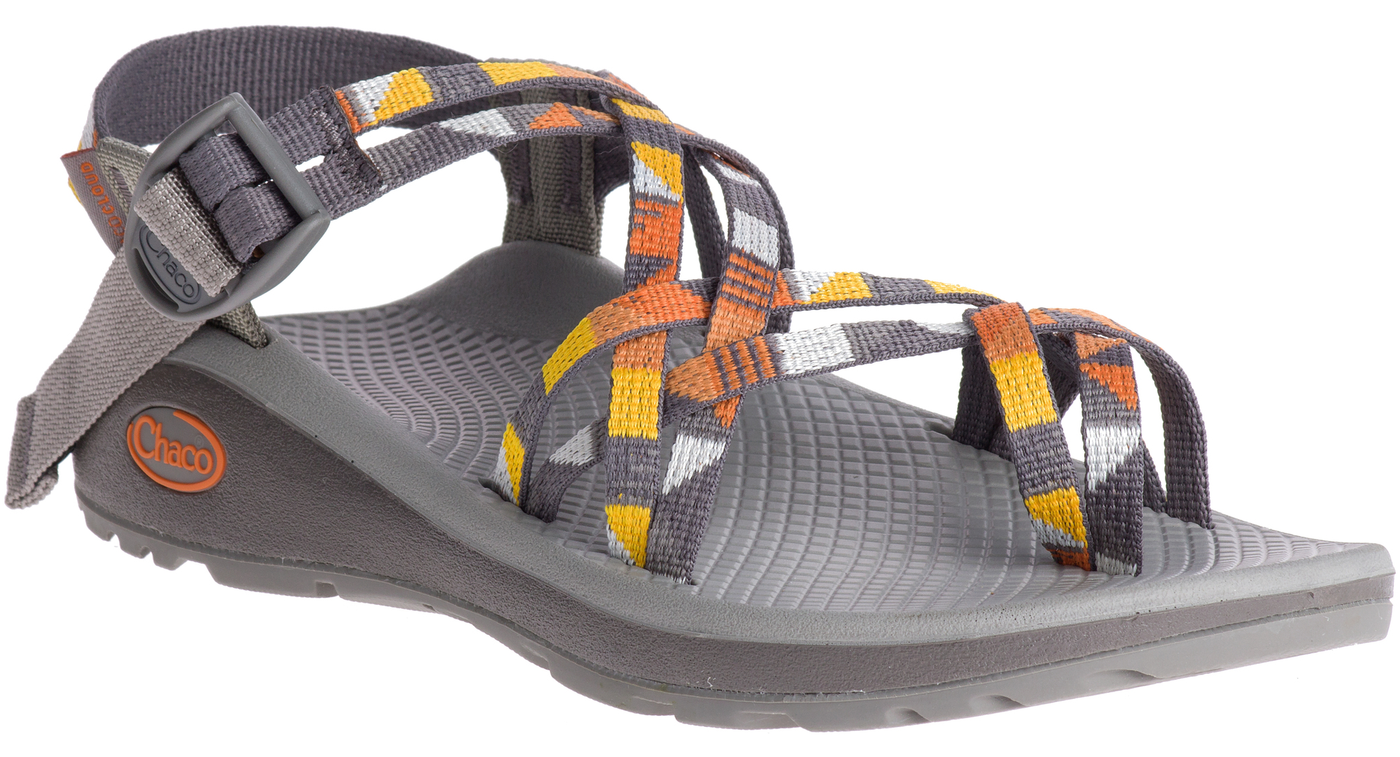 77f2f8e78ab0 Stop in and Find the Chaco Sandal that is Right for You - Medved ...
