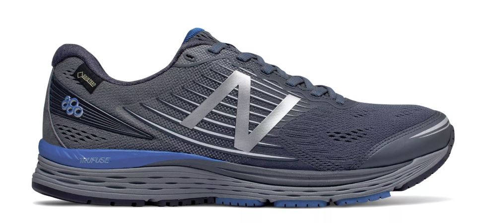0e953a5a1a7 Designed with thoughtful geometries and crucial forefoot flexibility