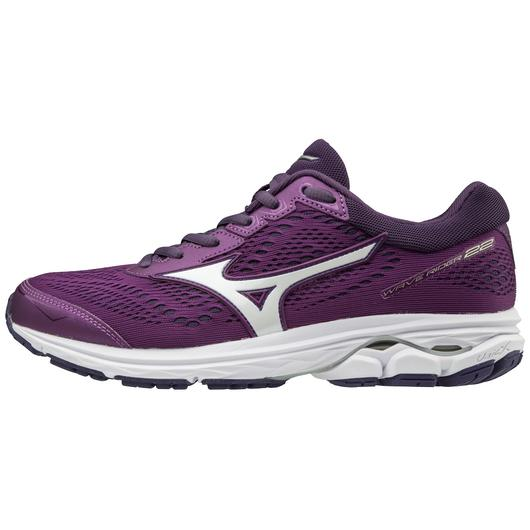793702dd7745e The Mizuno Wave Rider 22 Has Arrived - Medved Running   Walking ...