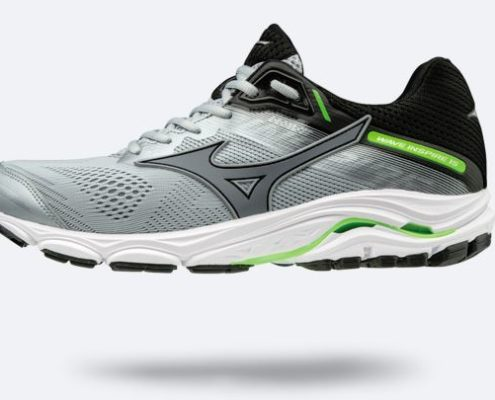 Mizuno Wave Inspire 15 - Men