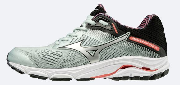 Mizuno Wave Inspire 15 - Women