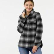 Smartwool Anchor Line Jacket