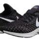 Nike Pegasus 35