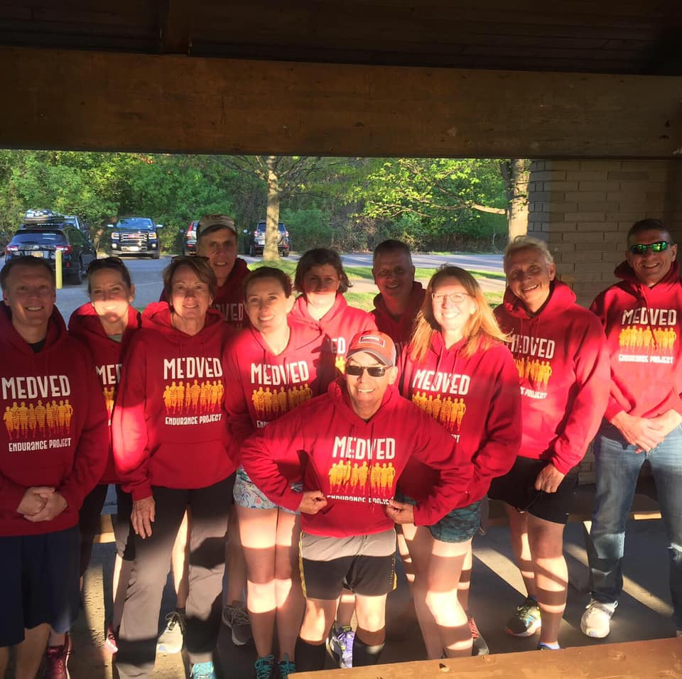 d3c8bc48a Learn To Run - 5K & 10K Training Groups - Rochester, NY