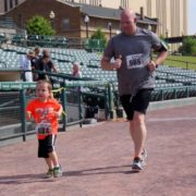 Medved 5K To Cure ALS - Running Race - Medved Running & Walking Outfitters
