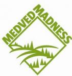 Medved Madness