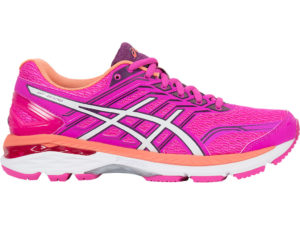 Asics GT 2000 5 Running Shoe - Women's
