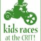Free Kids Big Wheel Races at The Rochester Twilight Criterium