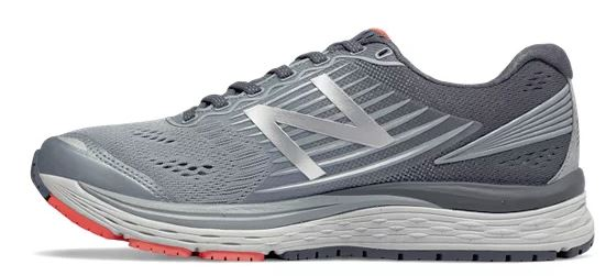 Waterproof Running Shoes! | Medved