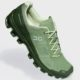 The On CloudVenture Trail Running Shoe