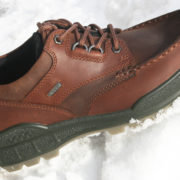 Ecco Track II for Men